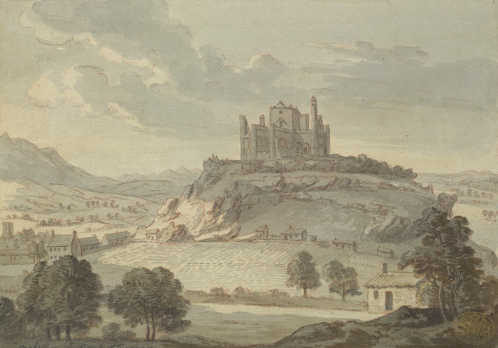 Cashel in the County of Tipperary